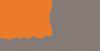 DDCA Architects Logo