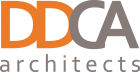 DDCA Architects Logo