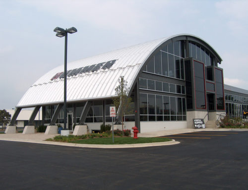 Hummer – Schaumburg, IL