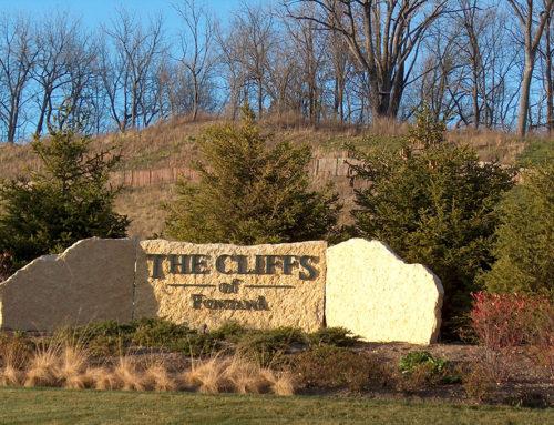 Cliffs of Fontana, Fontana, WI