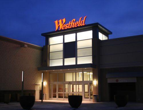 Westfield Chicago Ridge Mall – Chicago Ridge, IL