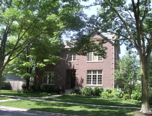 729 Harvard, Wilmette, IL