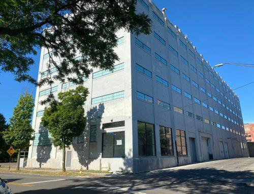 Rochester Self Storage – Rochester, NY